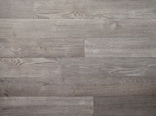 State of the Art Wood Look Porcelain Tile Planks – Stelate,  WoodTile-Stelate- - State Of The Art Wood Look Porcelain Tile Planks €� Stelate