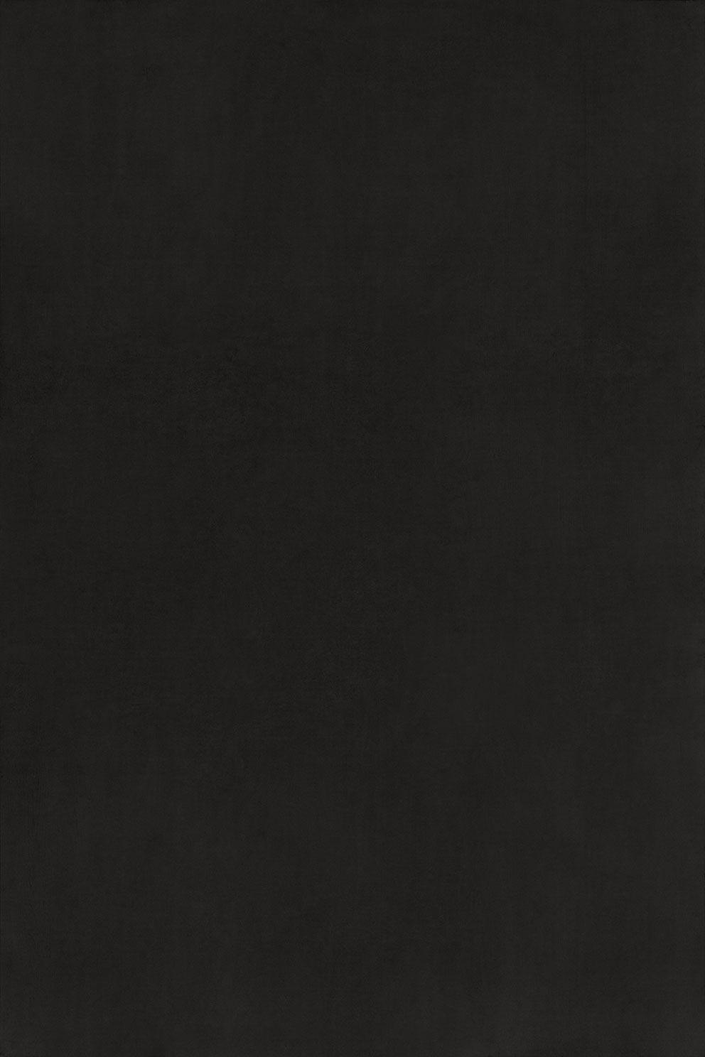 7ea9f8df2 Com textura de carvalho americano, esse painel preto reproduz a madeira  ebanizada. Pode ser
