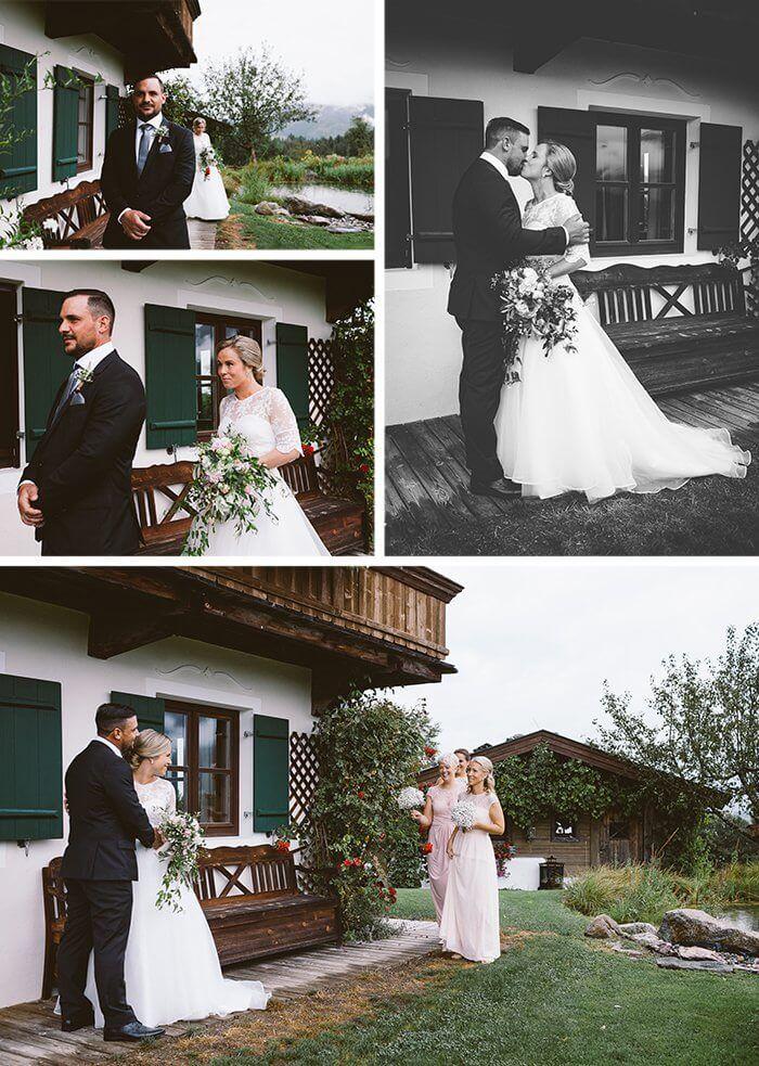 Heiraten In Osterreich Ideen Inspirationen Und Tipps Zur Hochzeit Heiraten Hochzeit Bilder Kleid Hochzeit