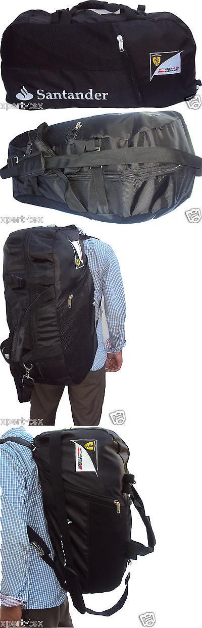 Other Go-Karts Recreational 40152  Sports Bag Ferrari Outdoor Travel  Backpack Hiking Waterproof Air cca79843a995f