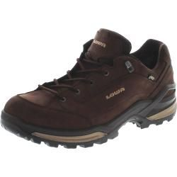 Photo of Lowa 310963-4211 Renegade Gtx Lo Espresso / Beige – Brown Lowa
