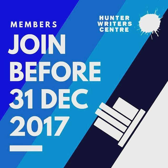 Join as a new member or renew your existing membership and ...