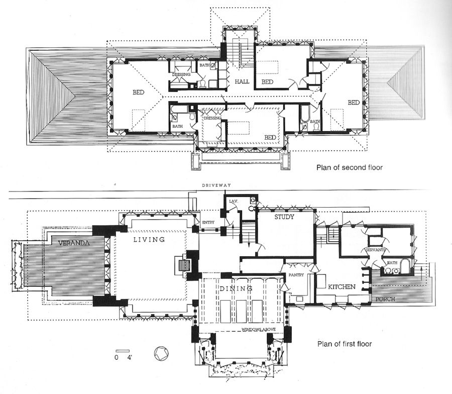 Wright chat view topic video boynton house Frank lloyd wright house plans free