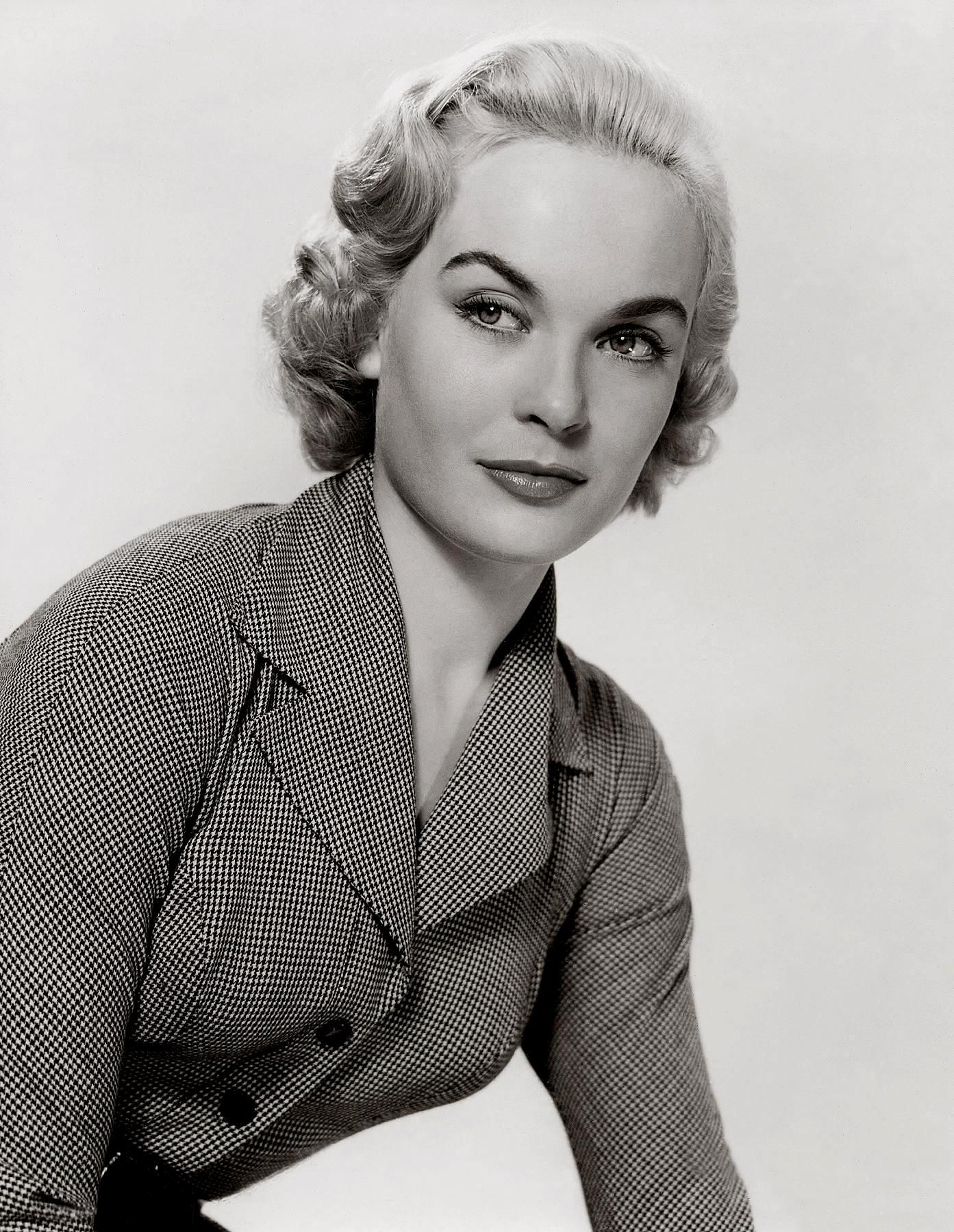 (SS2316938) Movie picture of Shirley Eaton buy celebrity