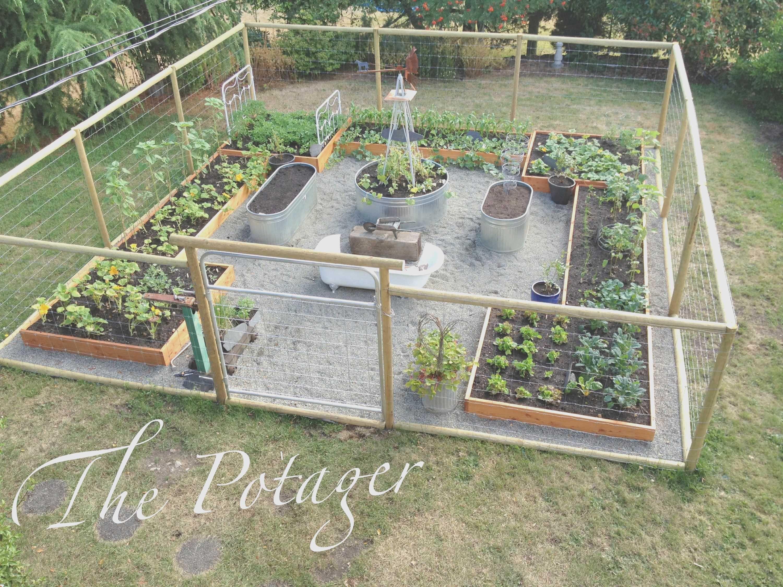 lovely raised garden ideas diy vegetable