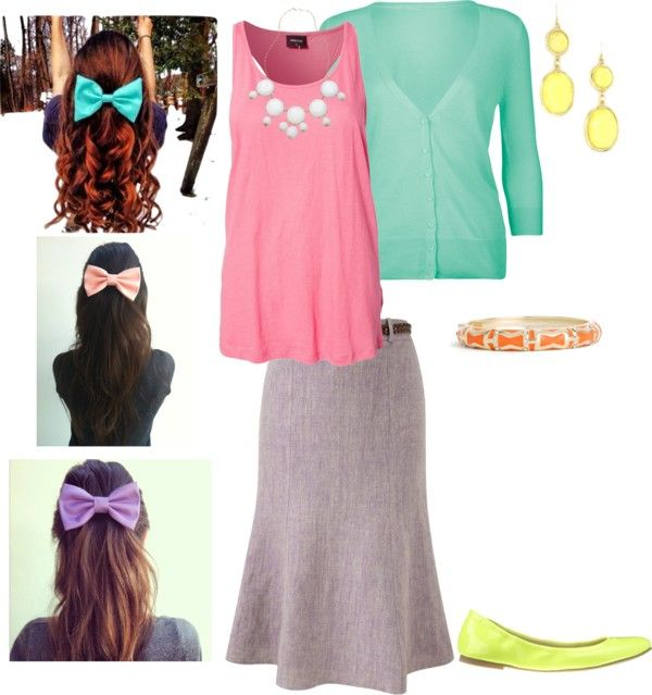 """""""Untitled #31"""" by tom-kris on Polyvore"""