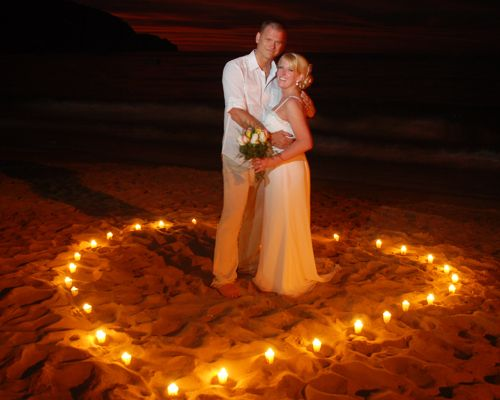 Decameron Los Cocos #bodas #playa #ceremonia #decoración | Novios ...