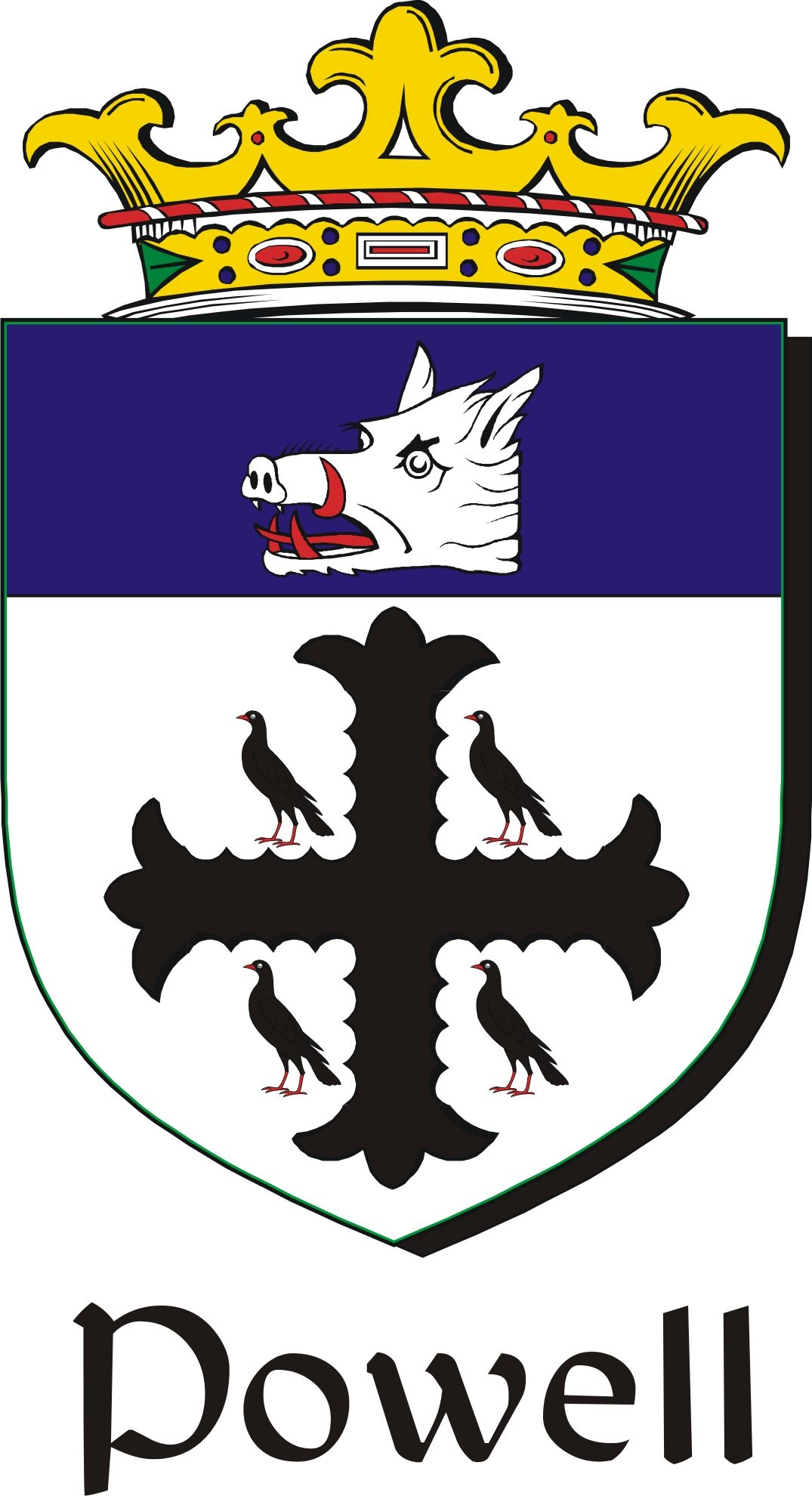 Family crests download royalty free photo purcell family crest i family crests download royalty free photo purcell family crest i buycottarizona Images