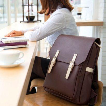 Book School Bag/Backpack http://koreanfashionworld.com/product/book-school-bagbackpack http://koreanfashionworld.com