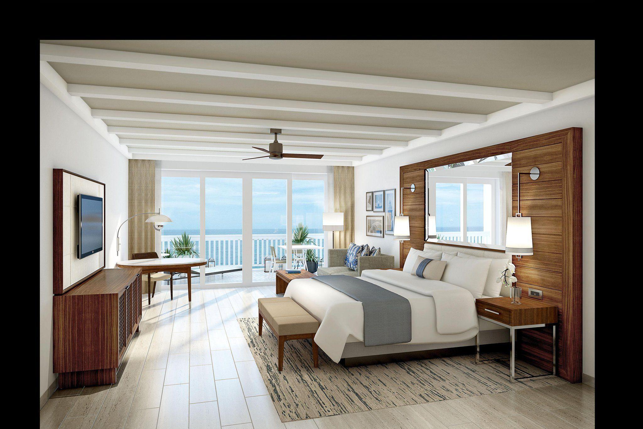 El San Juan Hotel Curio Collection By Hilton Updated 2017