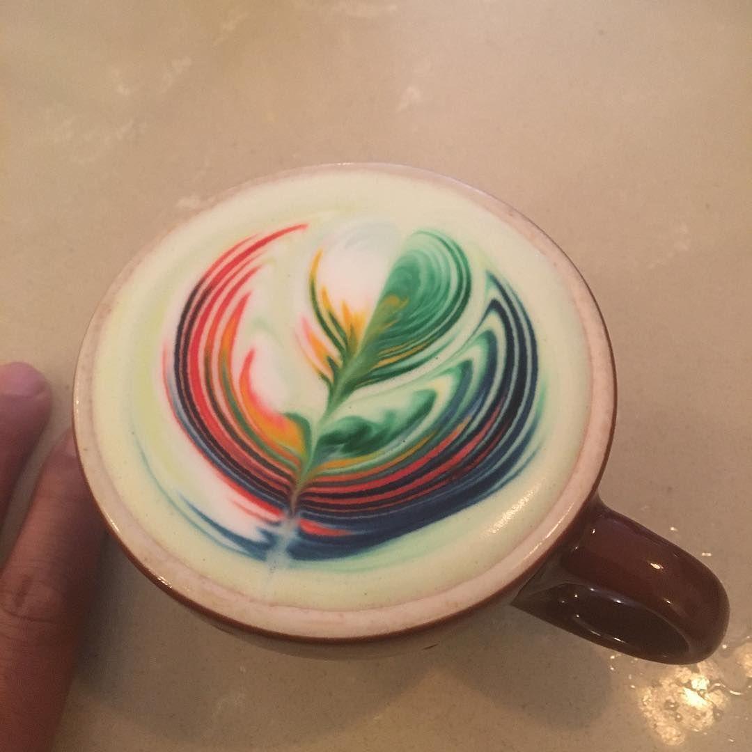 25 philadelphia coffee shops you should go to at least