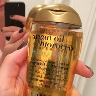 18 Underrated Products For Oily Hair That Actually Work
