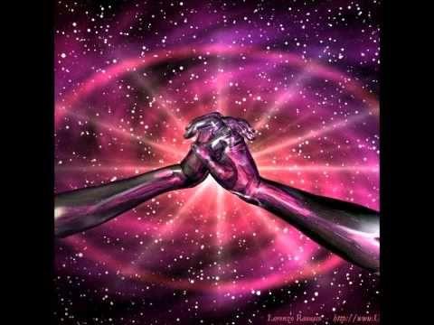 Mantra con Amor y para el Amor