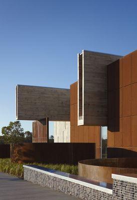 Umd Civil Engineering Building Green Building Design Architect