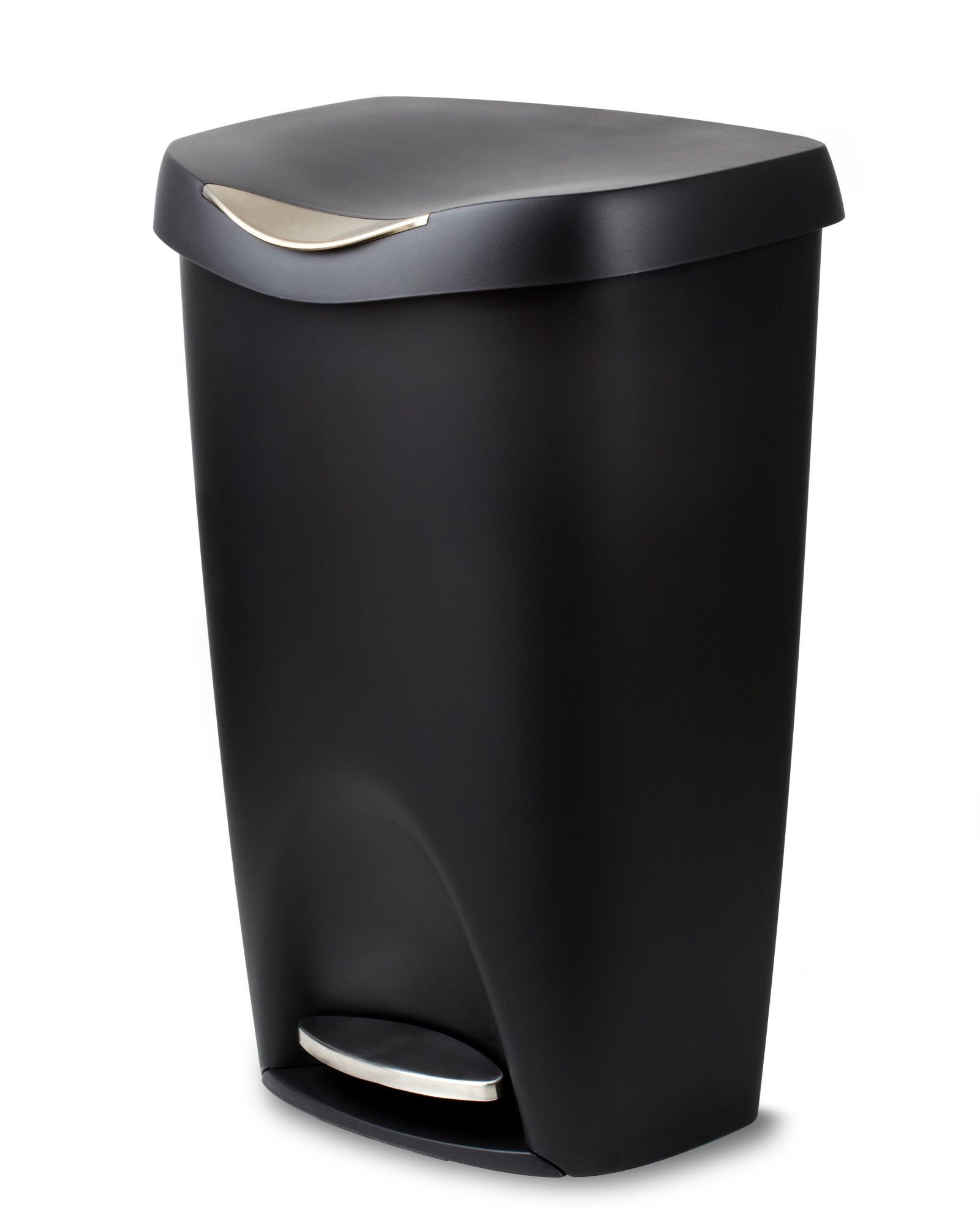Home In 2020 Kitchen Trash Cans Trash Can Garbage Can