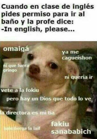 Everypost Chistes Groseros Chistes Mexicanos Memes Divertidos