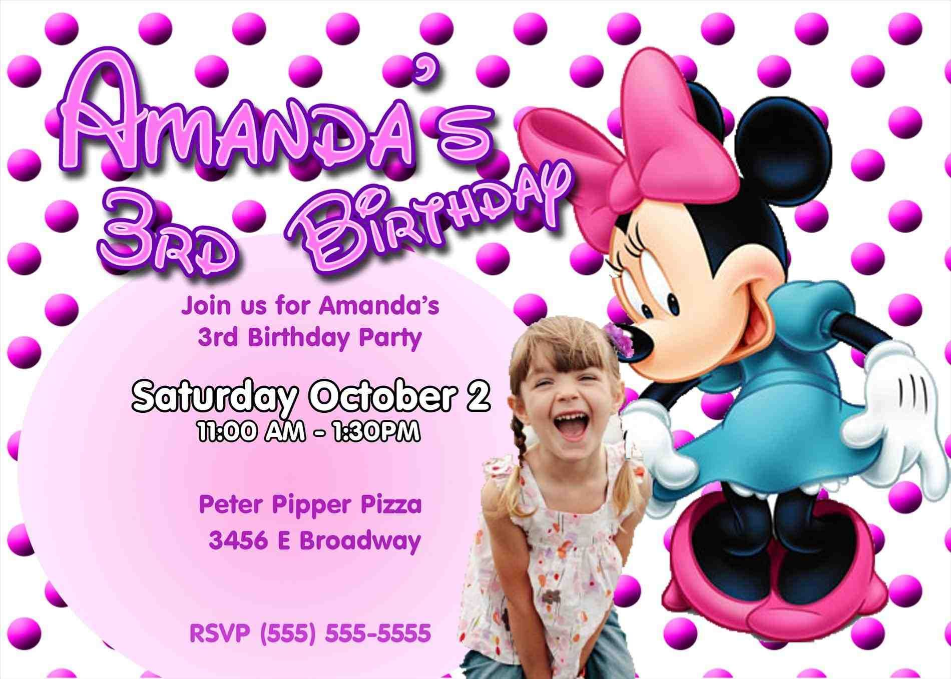 full size of design:70th birthday invitations ideas inexpensive 70th ...
