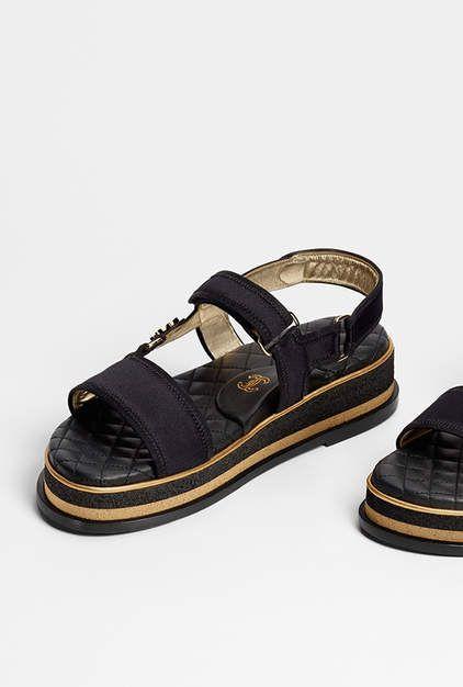 c127644af1c Sandals