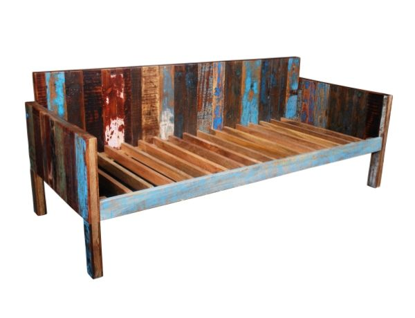 daybed christchurch - Google Search | Canopy Ideas | Pinterest ...