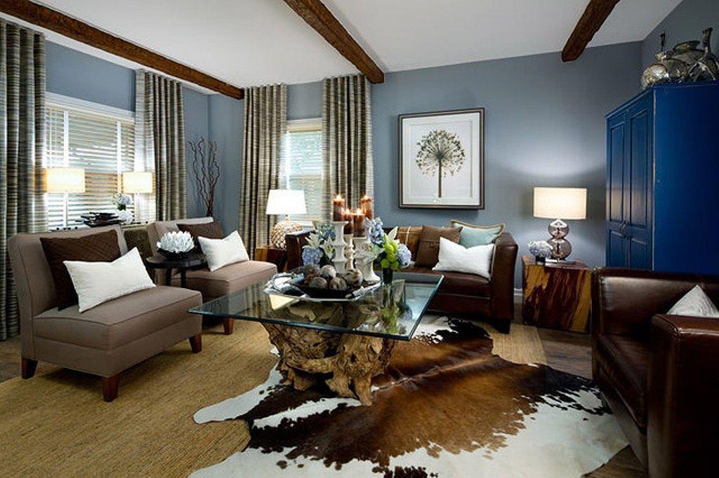 60 Best Rustic Interior Design Inspiration Living Room Designs