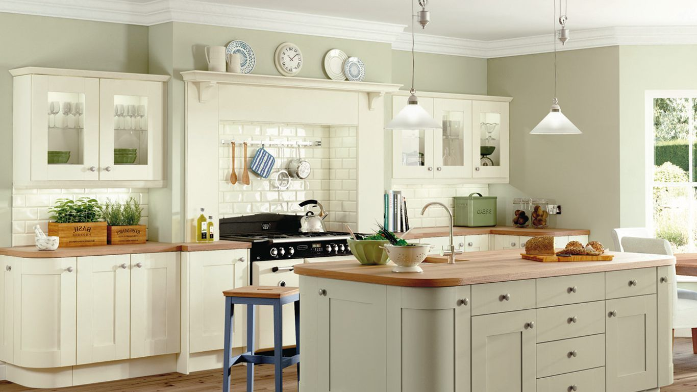 pin by barb montoro on mar s kitchen in 2019 light green on good wall colors for kitchens id=25226