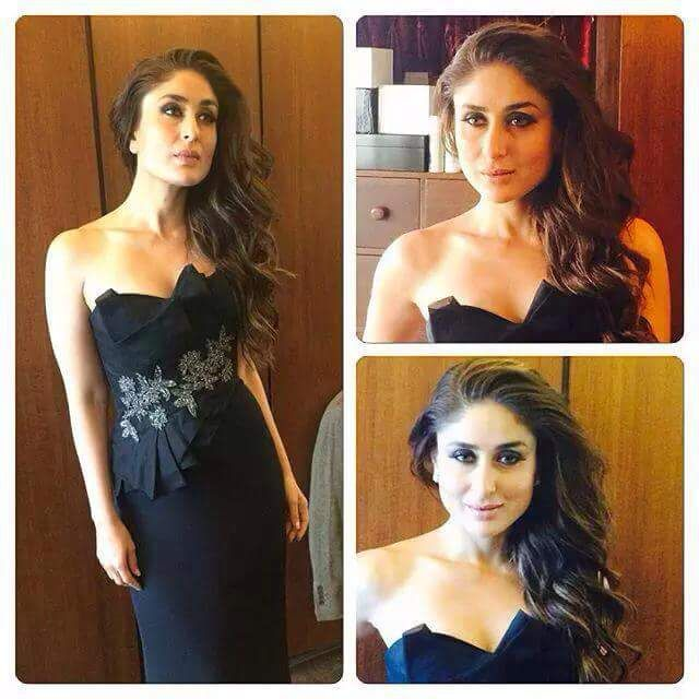 Pin by Widad Maaz on Kareena Kapoor Khan | Bollywood ...