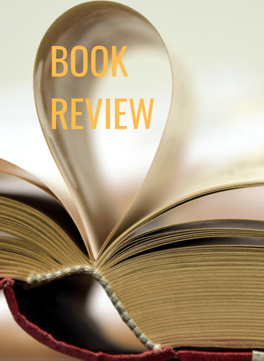A Book Review Of Maid Hard Work Low Pay And A Mother S Will To Survive By Stephanie Land Book Review Fiction Writing Books