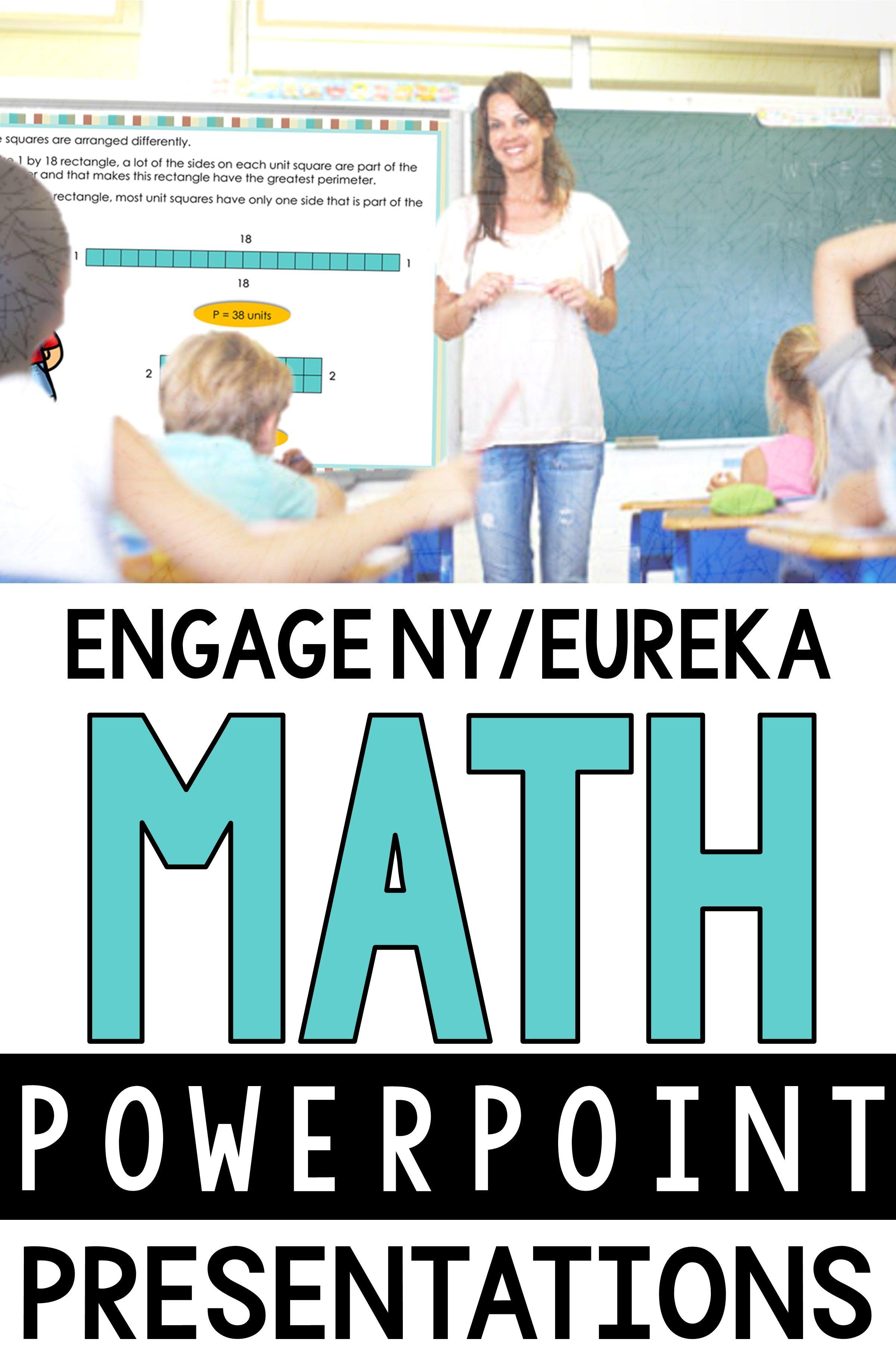 Pin On Engage Ny Math Eureka Math