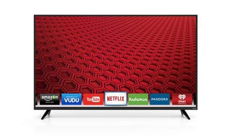 From the best bargain tvs and big screens to the best 4k