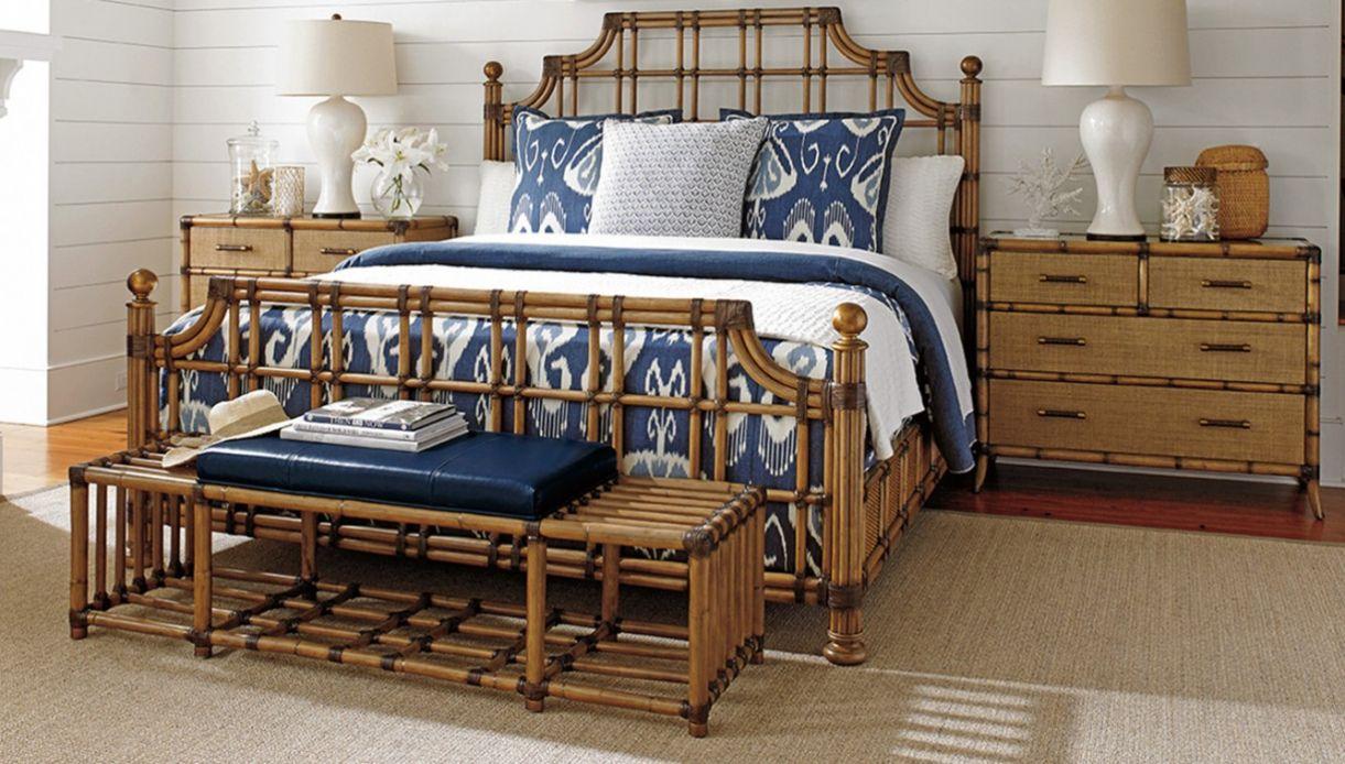 bedroom furniture manufacturers list. Bedroom Furniture Manufacturers List - Diy Modern Check More At Http://www N