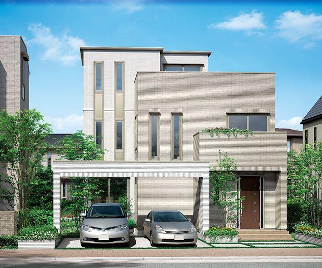 planos-casas-modulares