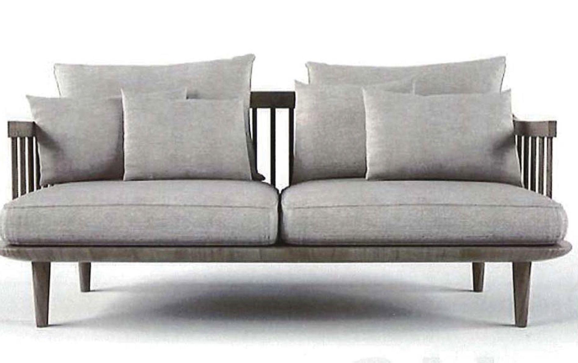 Pin By Indah Pranoto On Designer Furn Sofa Furniture Sofas And Chairs Furniture