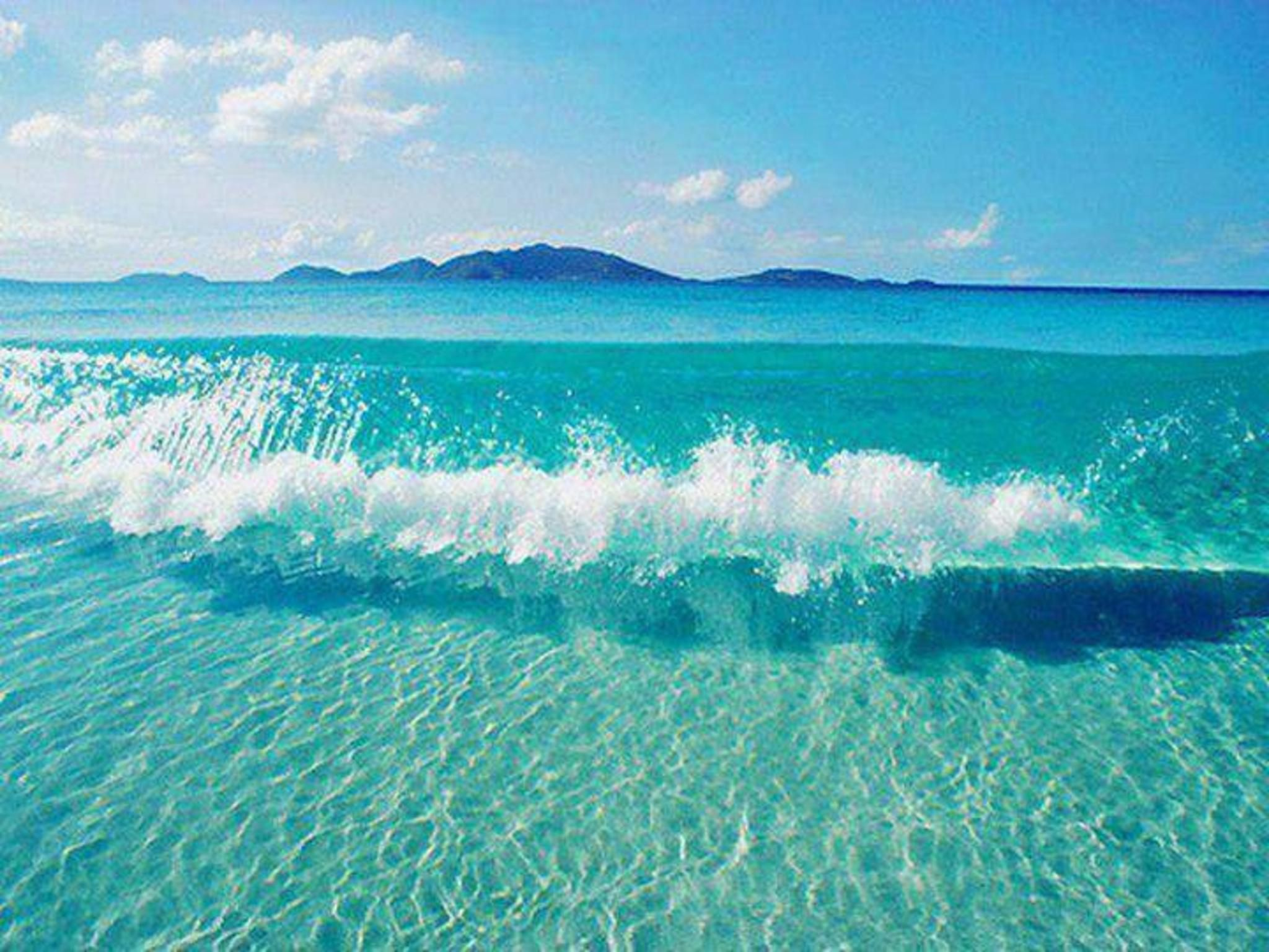 crystal clear water bahama so excited june here i come