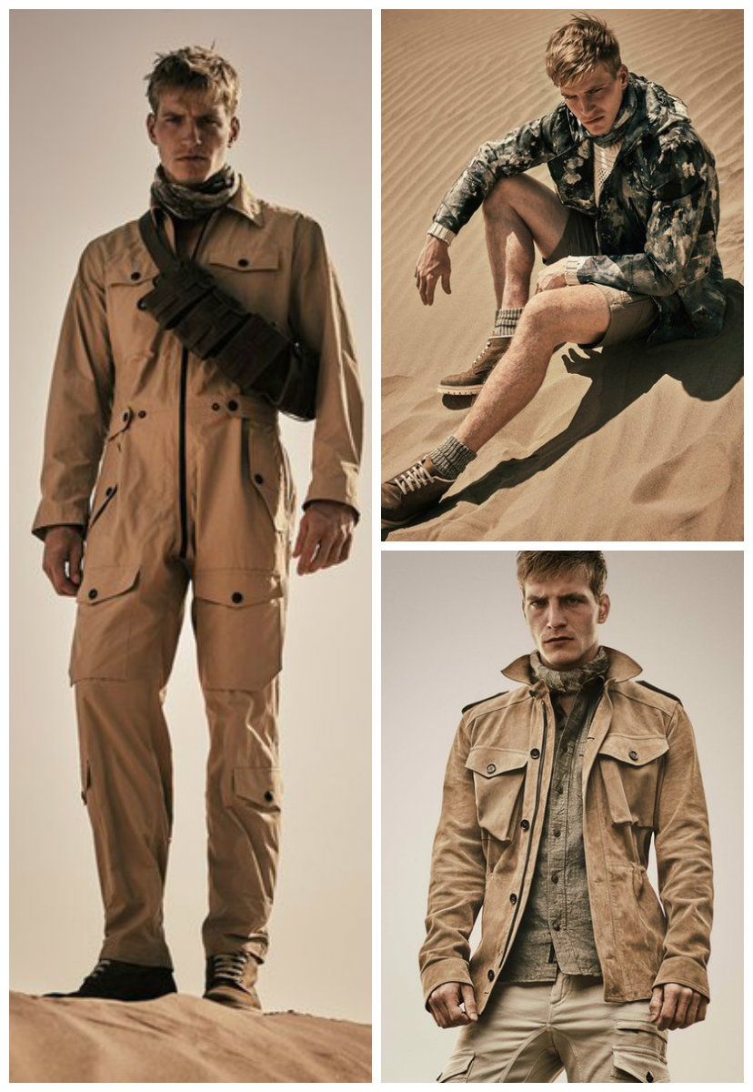 56fc7c0ef Fashion clothes for men Spring Summer 2016 (VIDEO) #valentino #belstaff  #adidas #mensfashion #mensstyle #trends #fashionblog #Blogger