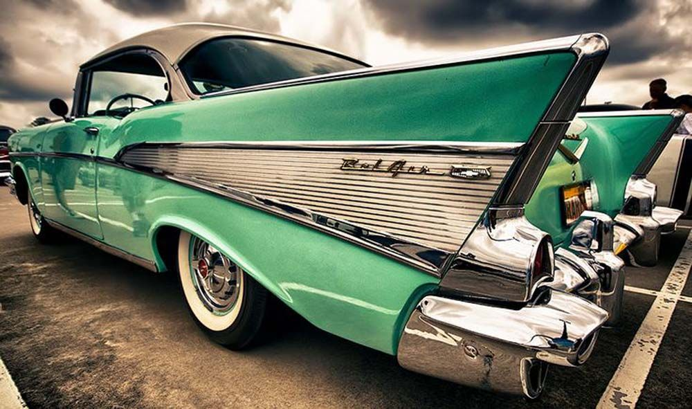 Cool Just Cars For Sale Vintage Images - Classic Cars Ideas - boiq.info