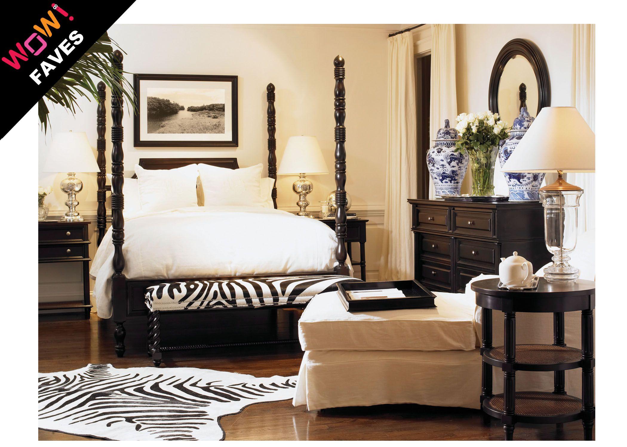 Bedrooms  Rooms & Ideas  Kings Home Furnishings