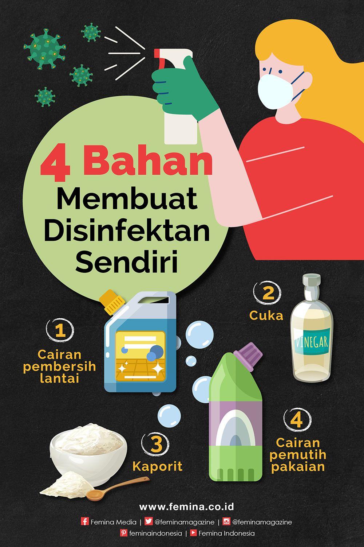 Poster Pencegahan Covid 19 Dengan Cuci Tangan - DOKUMEN ...