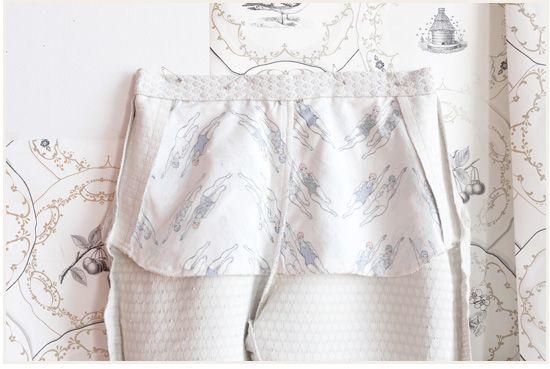 tummy tuck how tp 01 Tutorial: How to Make Tummy Tuck Pockets