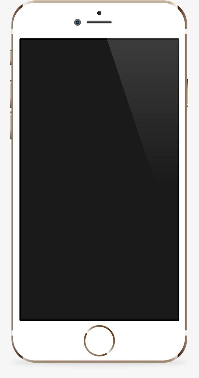 Iphone Smartphone Photography Smartphone Art Smartphone