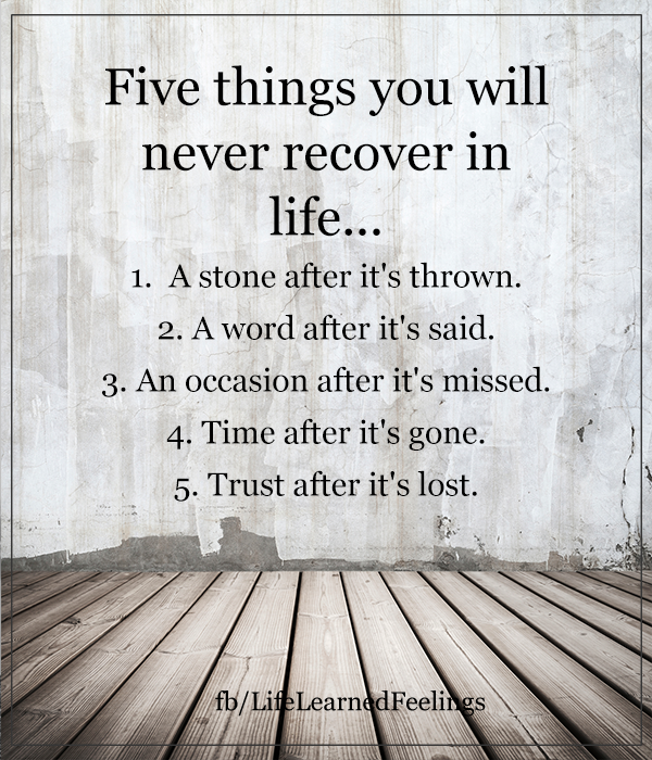 Pin By Lesa On Quotes Pinterest Inspirational Quotes Life