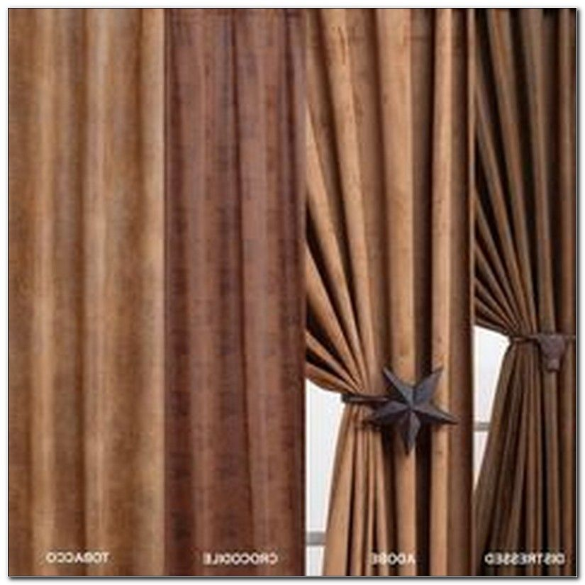 Western Curtains For Living Room Western Curtains Curtains Living Room Curtains #western #living #room #curtains