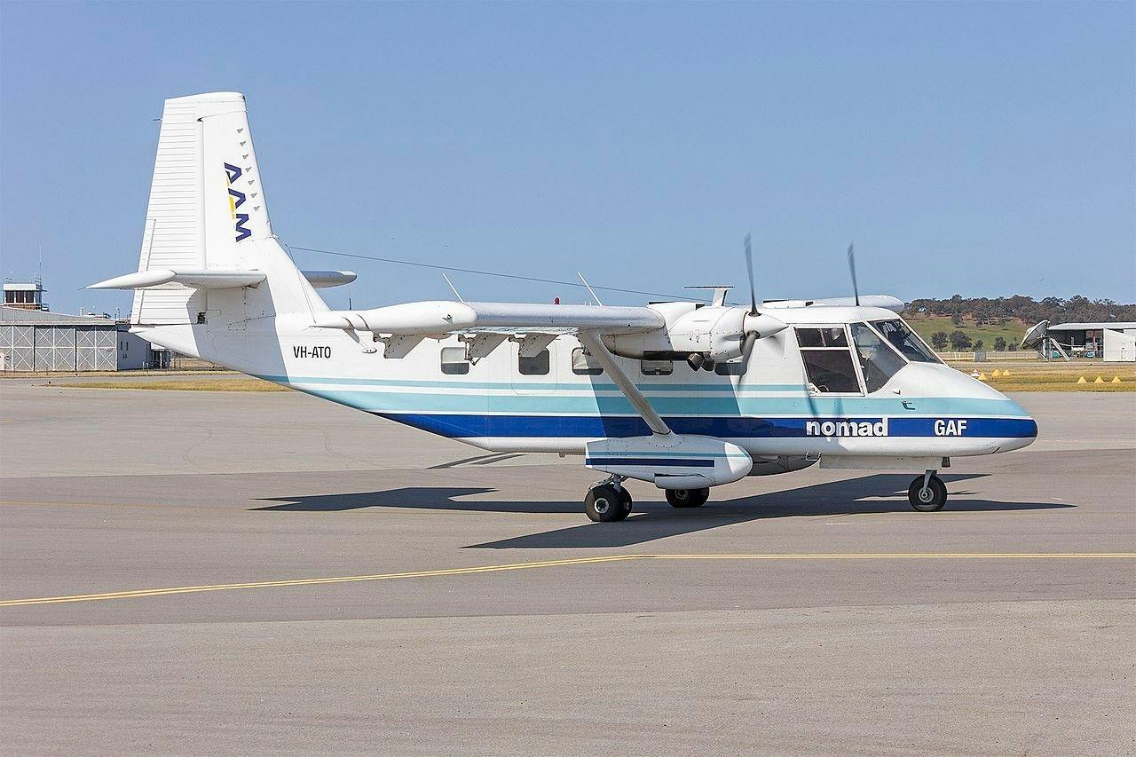 xti-aircraft-trifan-600-specs.png (1009×479)   航空機   Pinterest ...