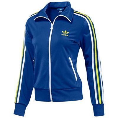 adidas originals shop, adidas Sweatshirt olicar Damen