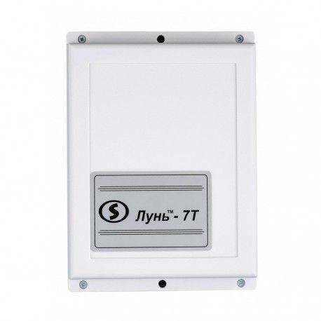 Прибор приемно контрольный охранный для организации технической  Прибор приемно контрольный охранный для организации технической охраны объектов Предназначение пультовая сигнализация