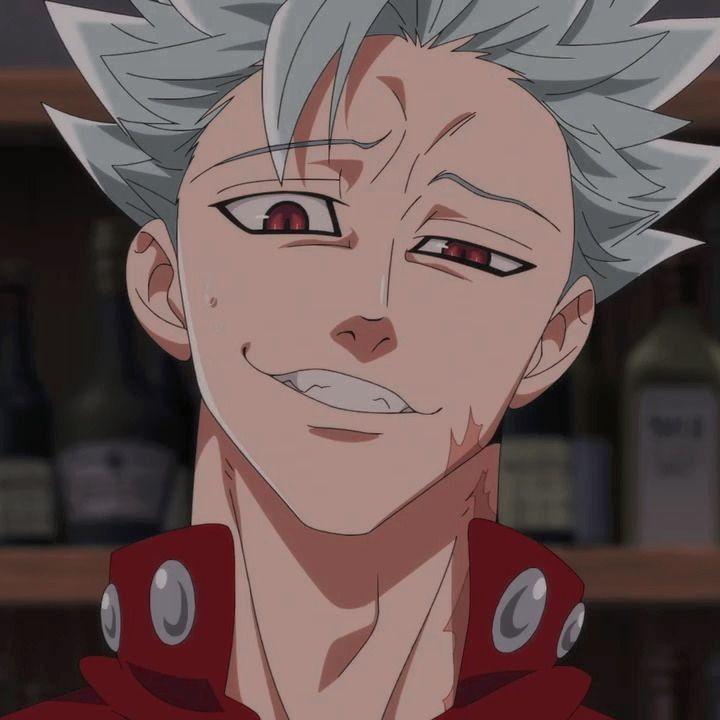 Photo of Naruto Reacciones 💜 (𝙿𝚎𝚍𝚒𝚍𝚘𝚜 𝚌𝚎𝚛𝚛𝚊𝚍𝚘𝚜)