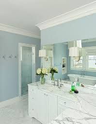 Image Result For Benjamin Moore Summer Shower Bedroom