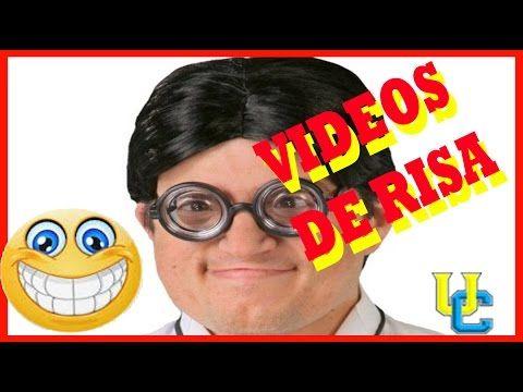 Los Mejores Videos De Risa 2017 larga duracion  Caidas, Golpes, Sustos, ...