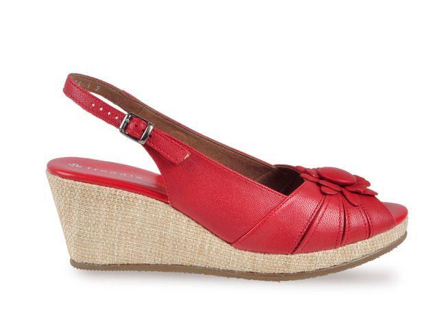 5377ef830ad9f Froggie Shoes