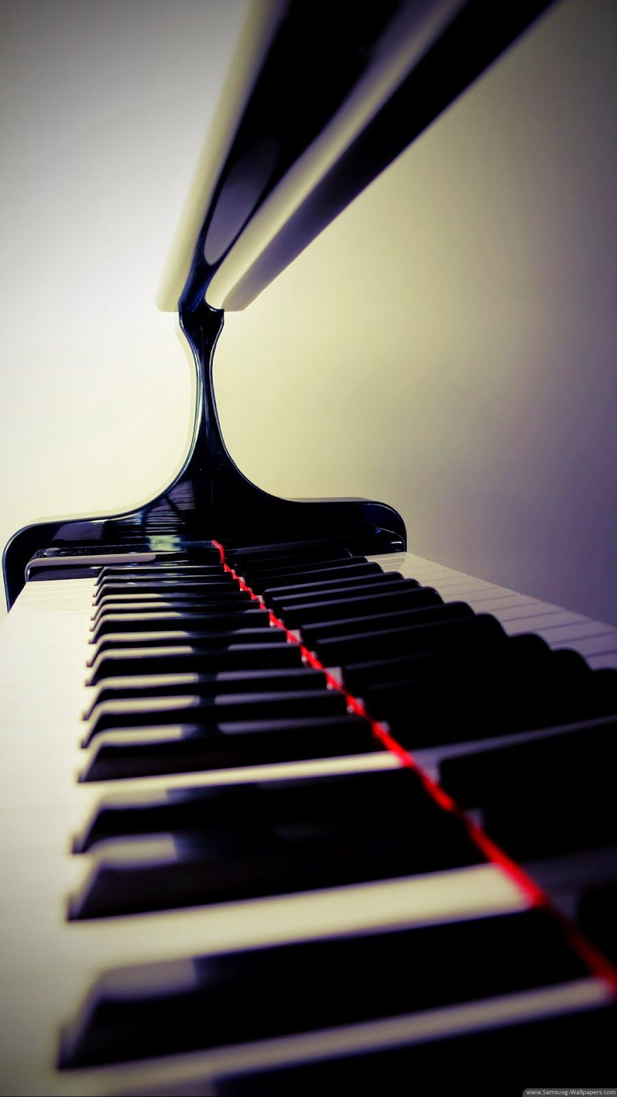 Wallpaper For Iphone 6 Plus Music Keyboard Piano Music Wallpaper Hd wallpaper piano keys macro musical