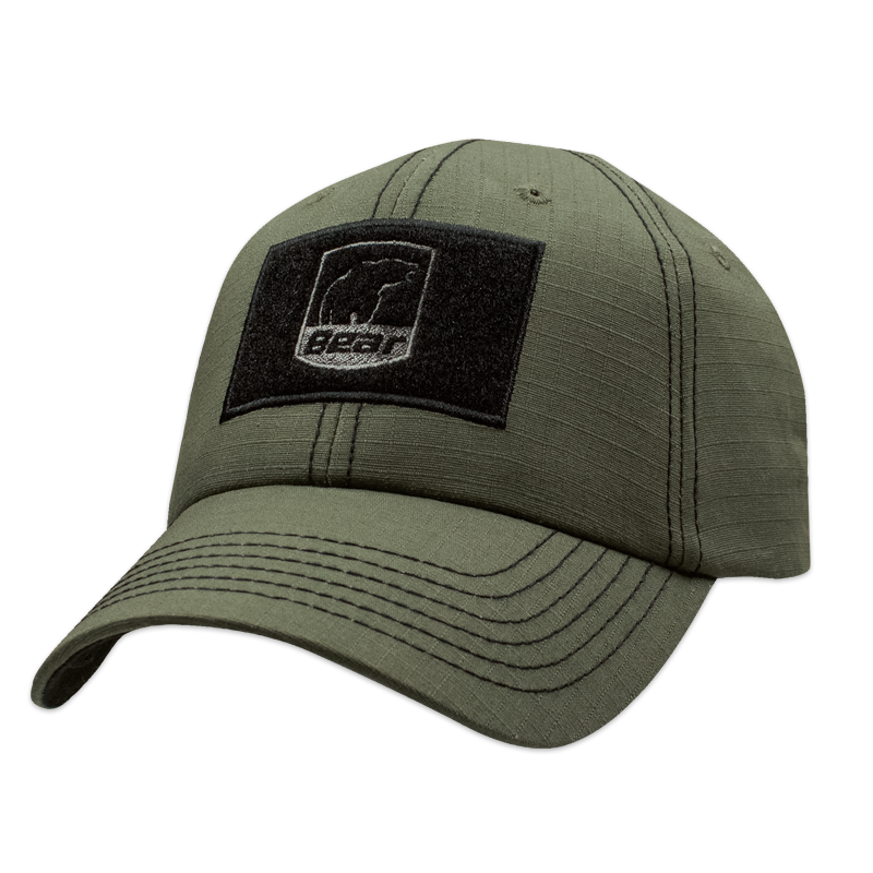 d217b9421 Bear Archery Tactical Hat (:Tap The LINK NOW:) We provide the best ...